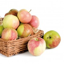 (Русский) Отмечаем Яблочный Спас вместе с De Gaulle Boutique Hotel!!!