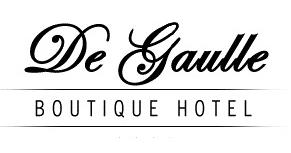 Logo De Gaulle
